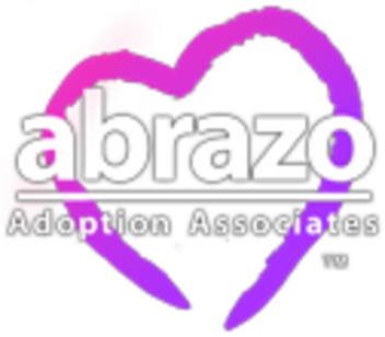 Abrazo Logo Shadow Resizedl