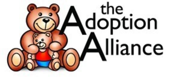 Adoption Alliance Logo 300x135