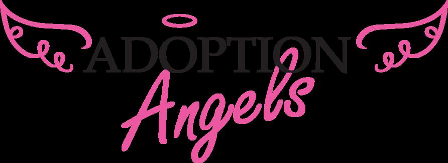 Adoptionangelslogo2