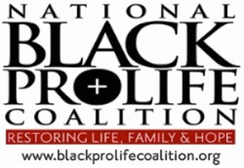 Black Prolife Coalition