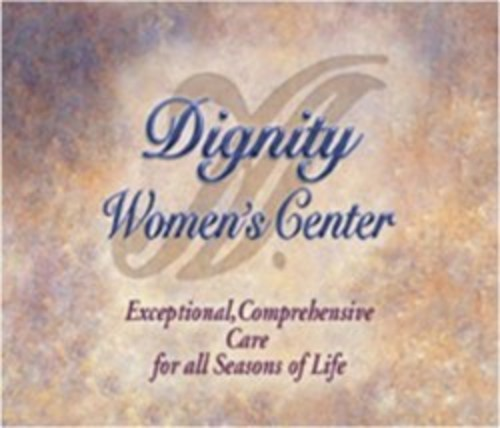 Dignity Womens Center