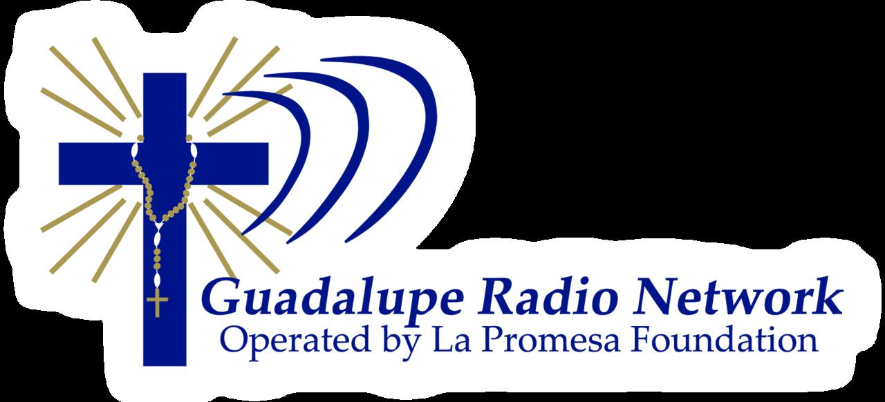 Guadalupe Radio