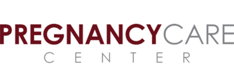 Pregnancy Care Center