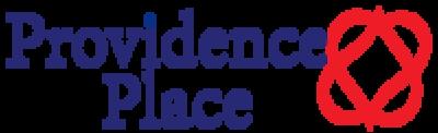 Provplace Logo 2019 1