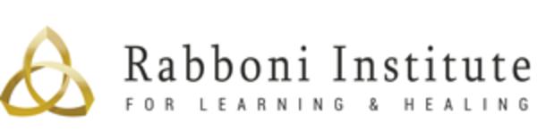 Rabboni Logo