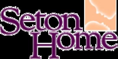 Seton Home Logo 200x100