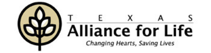 Texas Alliance For Life