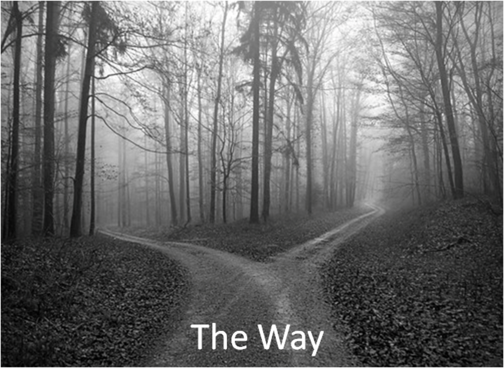 The Way Picture