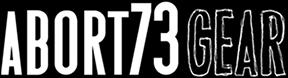 Abort73 Gear Invert 360x